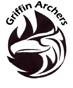 Griffin Archers logo