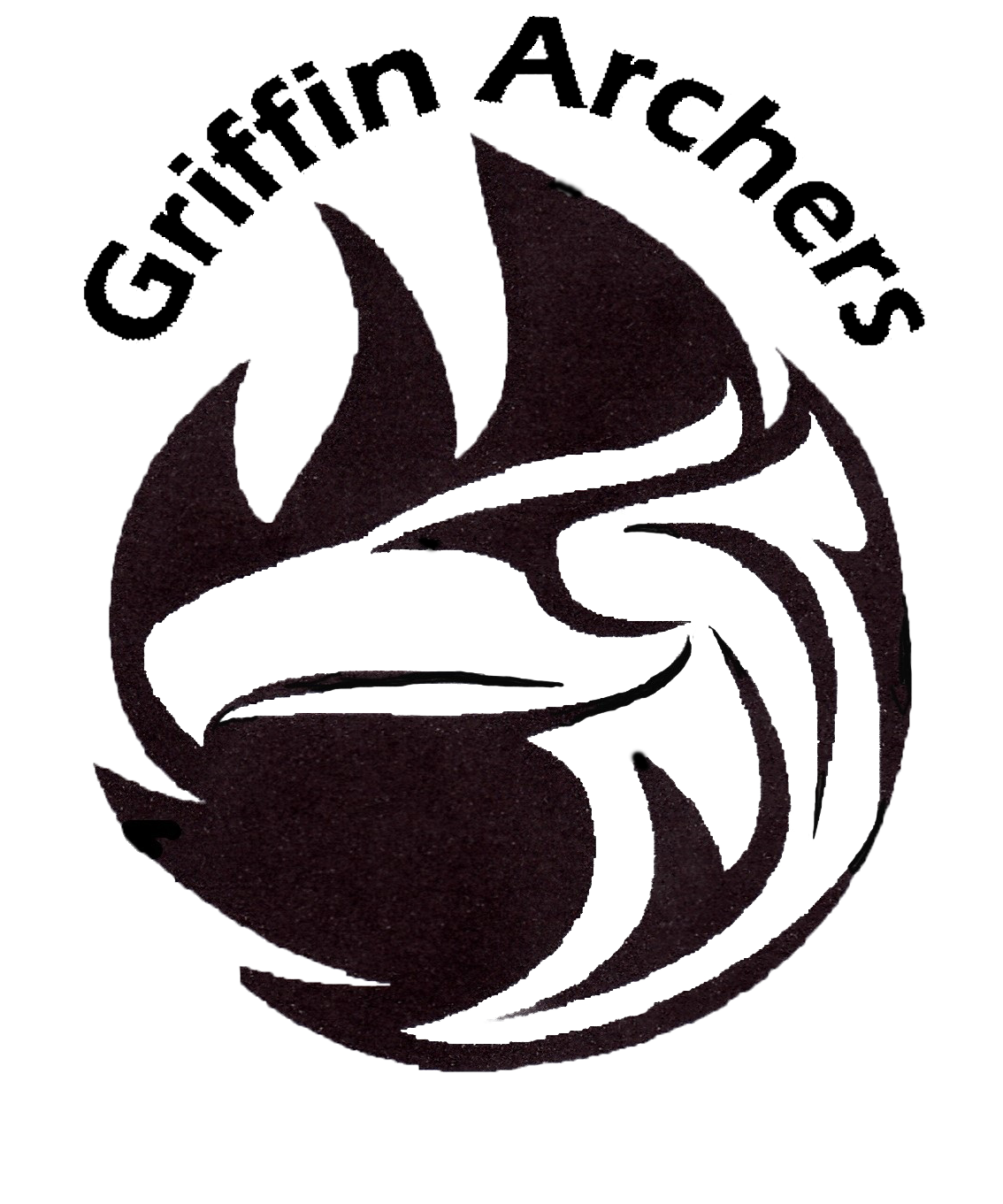 Griffin Archers of Peterborough
