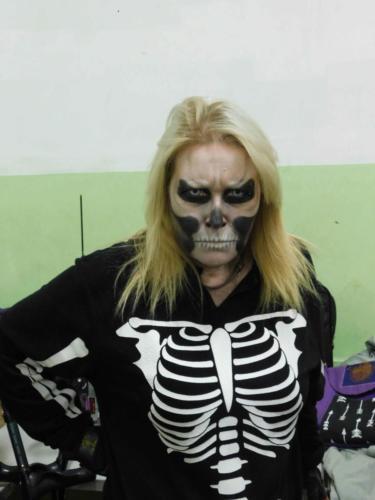 Halloween-Bex