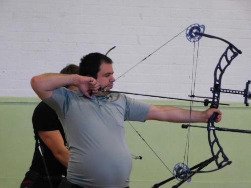 shooting-line 2
